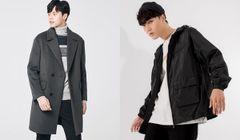 9-outfit-mua-dong-cho-nam-don-gian-hop-mot-nhat
