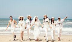 dress-code-la-gi-huong-dan-cach-mac-dress-code-chuan-dep