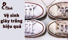 huong-dan-8-cach-lam-sach-giay-trang-nhanh-chong-va-don-gian