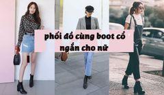 top-10-cach-phoi-do-cung-boot-co-ngan-mua-dong-cho-nu