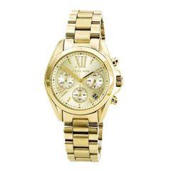 Đồng hồ Michael Kors MK5798 Cho Nữ