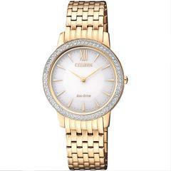 Đồng hồ Citizen EX1483-84A