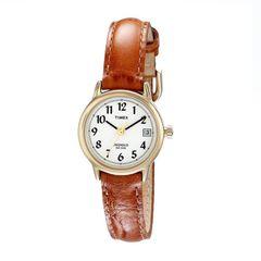 Đồng Hồ Timex T2J7619J Cho Nữ