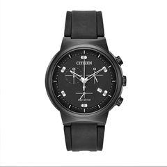 Đồng hồ Citizen AT2405-10E