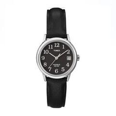 Đồng Hồ Timex T2N5259J Cho Nữ