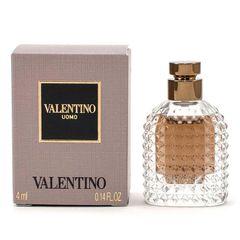 Nước Hoa Valentino Uomo For Men, 4ml