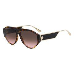 Kính Mát Dior Eyewear Dior Clan 1 Womens Designer Sunglasses