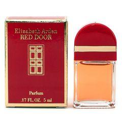 Nước Hoa Nữ Elizabeth Arden Red Door Mini 5ml