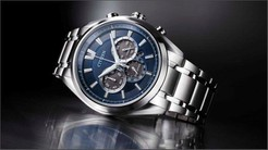 nhung-dieu-can-biet-ve-dong-ho-eco-drive