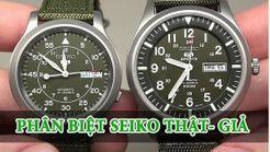 cach-phan-biet-dong-ho-seiko-5-quan-doi-42mm-that-gia