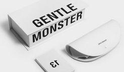 mat-kinh-gentle-monster-chinh-hang-gia-bao-nhieu-dia-chi-mua-gia-tot-uy-tin