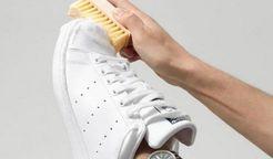 cach-giat-giay-the-thao-adidas-dung-tu-hang-va-cach-bao-quan-hieu-qua