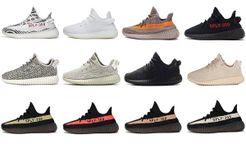 cap-nhat-gia-giay-adidas-yeezy-350-chinh-hang-moi-nhat