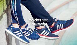 adidas-neo-la-gi-top-9-mau-giay-adidas-neo-kieu-dang-tre-trung-duoc-ua-chuong