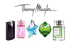 nuoc-hoa-thierry-mugler-cua-nuoc-nao-review-5-chai-nuoc-hoa-thierry-mugler-thom-nhat