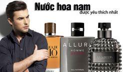 top-9-chai-nuoc-hoa-nam-duoc-phu-nu-thich-nhat