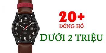 20-mau-dong-ho-chinh-hang-gia-re-duoi-2-trieu-dong-dang-mua-nhat