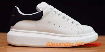 danh-gia-sneakers-alexander-mcqueen-sneaker-xu-huong-giay-2019