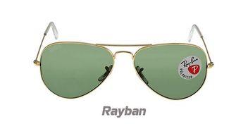 dap-hop-kinh-rayban-rb3025-polarized-chinh-hang-zin-100