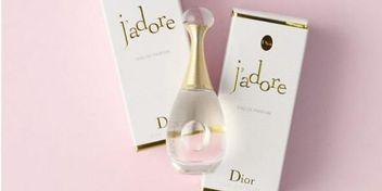 review-nuoc-hoa-j-adore-dior-mini-nuoc-hoa-phap-mini-cho-nu