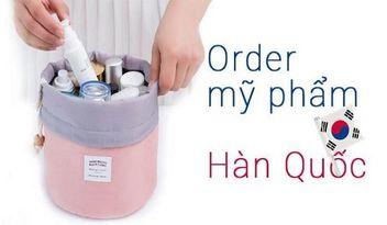 10-web-order-my-pham-han-quoc-chinh-hang-uy-tin-nhat-khi-mua-online
