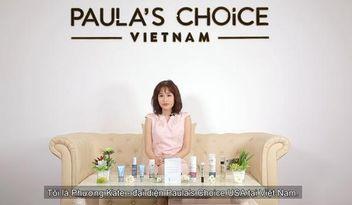 huong-dan-cac-buoc-cham-soc-da-cua-paula-s-choice-viet-nam
