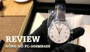 review-dong-ho-frederique-constant-slimline-fc-306mr4s6-sieu-mong