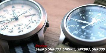 review-dong-ho-seiko-5-quan-doi-phien-ban-37mm-snk803-snk805-snk807-snk809