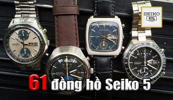 61-mau-dong-ho-seiko-5-chinh-hang-nhat-gia-tot-dang-mua-nhat