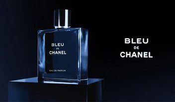 review-nuoc-hoa-bleu-de-chanel-edp-100ml-manh-me-ca-tinh-day-sang-trong