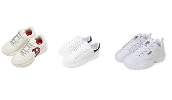 3-thuong-hieu-giay-sneaker-han-quoc-cho-nam-va-nu-dinh-dam-nhat-hien-nay