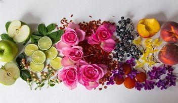 top-chai-nuoc-hoa-nhom-huong-floral-fruity-hoa-trai-cay-thom-nhat