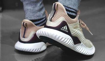 top-7-cac-mau-giay-adidas-moi-nhat-nam-nay-khong-the-bo-qua