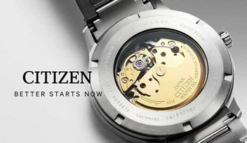co-nen-mua-dong-ho-citizen-automatic-chinh-hang