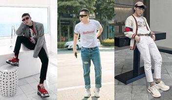 top-5-giay-sneaker-nam-hack-chieu-cao-em-chan-chuan-dang-nhat
