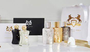 review-nuoc-hoa-parfums-de-marly-voi-huong-thom-vuong-gia-va-me-hoac
