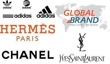 global-brand-la-gi-top-10-global-brand-duoc-yeu-thich-nhat-tai-viet-nam