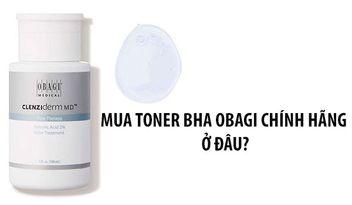 mua-toner-bha-obagi-clenziderm-md-pore-therapy-chinh-hang-o-dau