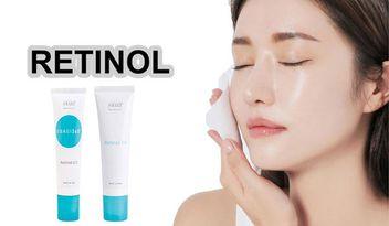 review-obagi-retinol-1-0-va-obagi-retinol-0-5-nen-dung-loai-nao