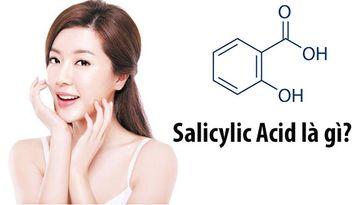 salicylic-acid-la-gi-cong-dung-va-cach-dung-trong-lam-dep