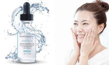 serum-b5-skinceutical-co-tac-dung-gi-co-dang-de-dau-tu-hay-khong