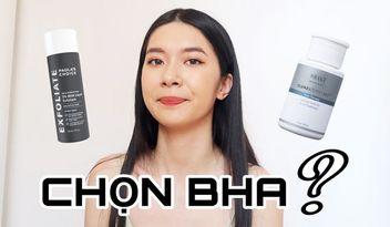 so-sanh-bha-2-obagi-va-paula-s-choice-loai-nao-tot-hon