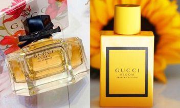 top-4-nuoc-hoa-gucci-eau-de-parfum-huong-thom-nong-nan-va-quyen-ru