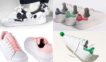 top-7-doi-giay-adidas-stan-smith-mau-trang-de-phoi-do-duoc-yeu-thich-nhat