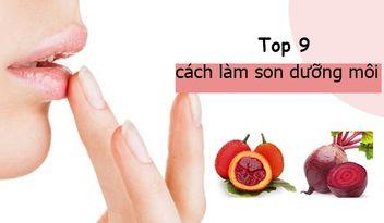 top-9-cach-lam-son-duong-tai-nha-nguyen-lieu-de-kiem-thuc-hien-don-gian