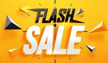 flash-sale-single-day-11-11-san-ma-giam-gia-khung-tai-vua-hang-hieu