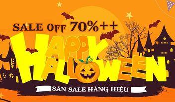 happy-halloween-san-hang-hieu-gia-re-sale-up-to-70