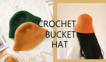 huong-dan-8-cach-moc-mu-len-bucket-dep-cho-nguoi-moi-hoc