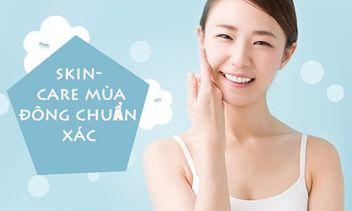 mach-ban-quy-trinh-8-buoc-skincare-mua-dong-hanh-kho-phai-biet