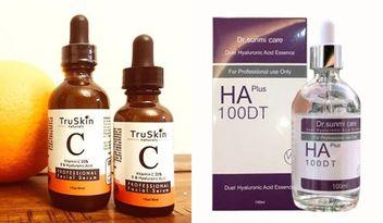 serum-ha-la-gi-review-5-serum-ha-duoc-yeu-thich-nhat-hien-nay